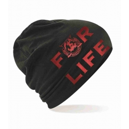 FOR LIFE Beanie