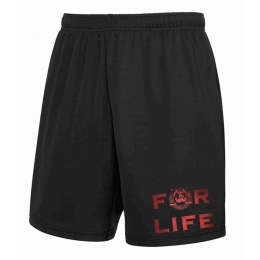 FOR LIFE Shorts