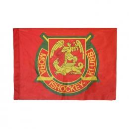 Flagga Liten