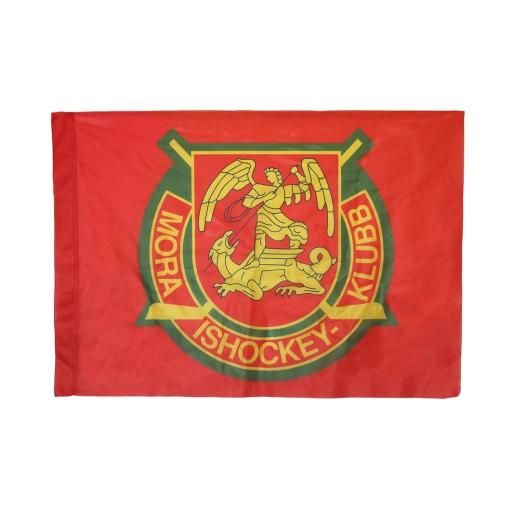 Väggflagga