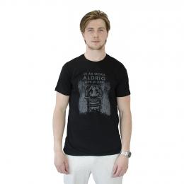T-Shirt Herr Vi Är Mora