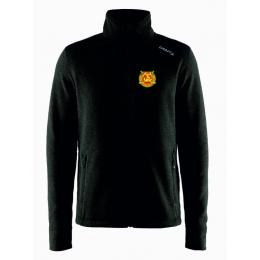 Craft Noble Zip Jacket