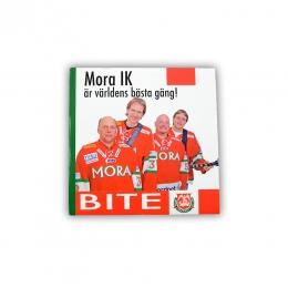 CD Bite - Mora IK