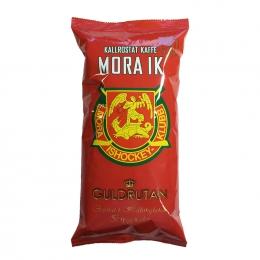 Bryggkaffe Mora IK