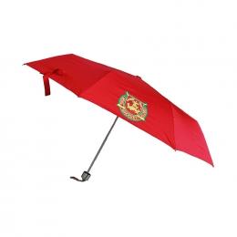 Paraply Litet