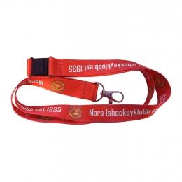 Nyckelband