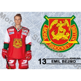 Emil Bejmo