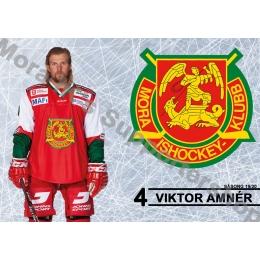 Viktor Amnér