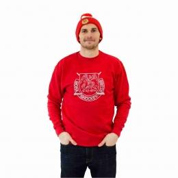 Sweatshirt Mora IK
